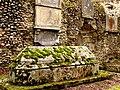 Bury St Edmunds IMG 3188 (13314235484).jpg