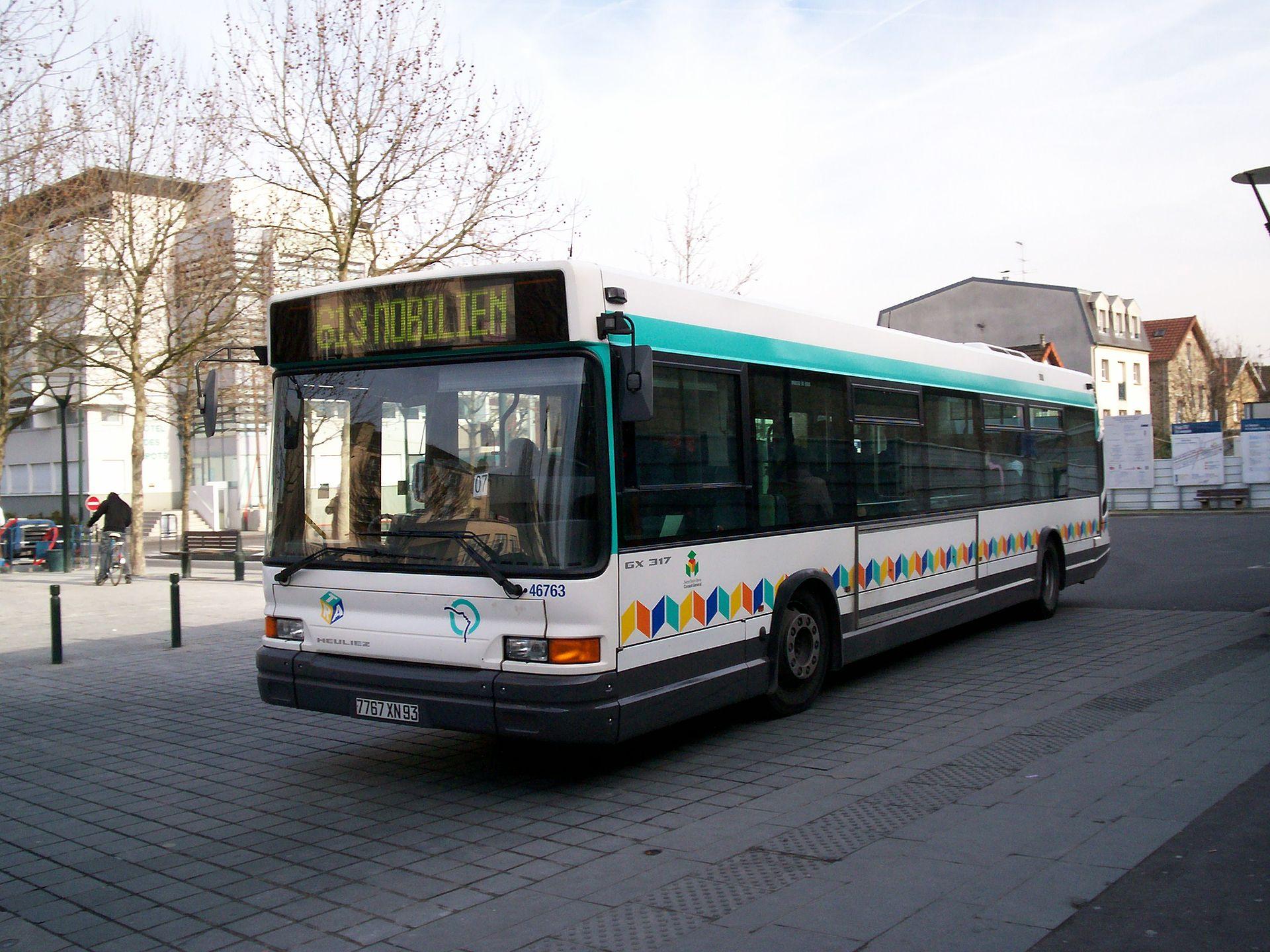 R U00e9seau De Bus Tra  U2014 Wikip U00e9dia