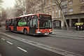 Bus (8400906559).jpg