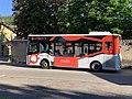 Bus Colibri à l'arrêt 8 mai 1945 (mai 2021).jpg