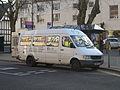 Bus IMG 0869 (16172149587).jpg