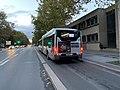 Bus RATP Ligne 170 Avenue République - Aubervilliers (FR93) - 2020-10-13 - 1.jpg