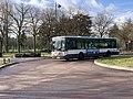 Bus RATP Ligne 77 Rond Point Mortemart - Paris XII (FR75) - 2021-01-22 - 2.jpg