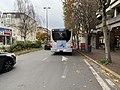 Bus Transdev 623 Avenue Jean Jaurès Gagny 3.jpg