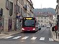 Bus du réseau TUB.jpg