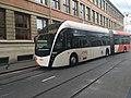 Bus genevois - août 2015.jpg