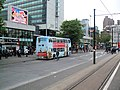 Buses at Piccadilly Gardens - geograph.org.uk - 3188673.jpg