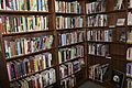 Busey Library Stacks (11440610824).jpg
