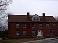 Butler Block Uxbridge, MA.jpg