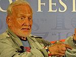 Buzz Aldrin at NatBookFest15 - 4.jpg
