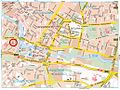 Bydgoszcz-Tourist-Map church sw tr.jpg