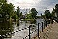 Bydgoszcz Waterfront 001.jpg
