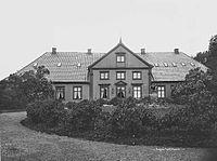 Bygdøy Royal Estate 1903.jpg