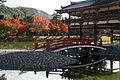 Byodoin Uji Kyoto02n4290.jpg