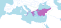 Byzantine Empire 842 AD.png