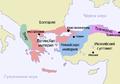 Byzantium1204 ru.png