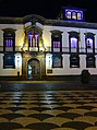 Câmara Municipal do Funchal - Portugal (2460016504).jpg