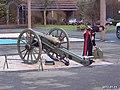Célébration de la bataille de Béthoncourt. (5).jpg
