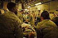 C-17 Globemaster III medical evacuation flight mission 120425-F-MS171-282.jpg