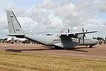 C-295 (5093764505).jpg