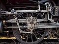 C11 325 drijfwiel, -5 februari 2012 a.jpg
