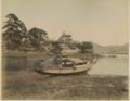 C1870`s Nagasaki Inasa Coast - UCHIDA KUICHI.png