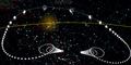 C2018 v1-skypath.png
