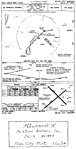 CAB Accident Report, Frontier Airlines Flight 32 - Attachment A.jpg