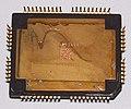 CCD SONY ICX493AQA pins side.jpg