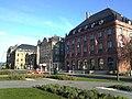 CCI Moselle.jpg