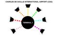 CDG Terminal 1.png