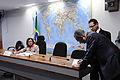 CDR - Comissão de Desenvolvimento Regional e Turismo (15752069737).jpg