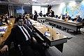 CDR - Comissão de Desenvolvimento Regional e Turismo (17609792441).jpg