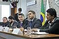 CDR - Comissão de Desenvolvimento Regional e Turismo (27397591495).jpg