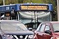 CDTA bus in Saratoga Springs, New York.jpg