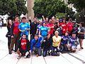 CFAC Occupy.jpg
