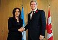 CFK & Stephen Harper.jpg