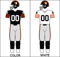 CFL Jersey BCL1970.png