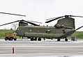CH-47 Chinook Helicopter 170418-A-IY962-001.jpg