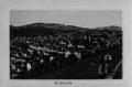 CH-NB-Bodensee und Rhein-19059-page014.tif