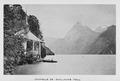 CH-NB-Souvenir Lac des 4 cantons -Vues--18762-page010.tif