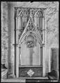 CH-NB - Romainmôtier, Abbatiale, Tombeau de Jean de Seyssel, vue d'ensemble - Collection Max van Berchem - EAD-7503.tif