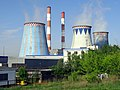 CHP-23 power station (Moscow) 05.jpg