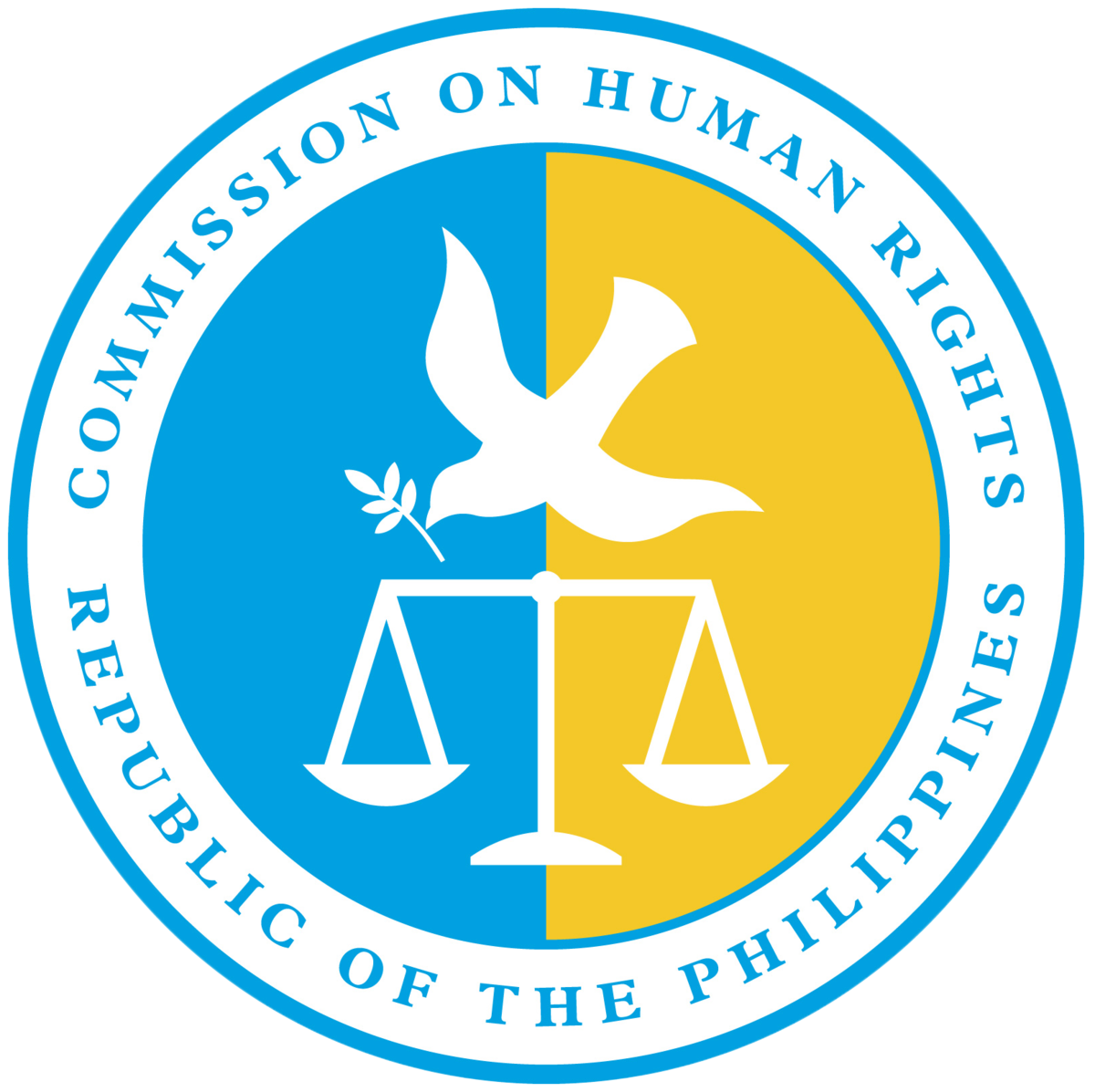 Commission on human rights philippines wikipedia - Office of the commissioner for human rights ...