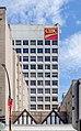 CIBC Building, Victoria, British Columbia, Canada 12.jpg