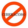 CIBERACOSO.jpg