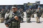 CINCUENTA MIL EFECTIVOS MILITARES BRINDARÁN CUSTODIA A CENTROS DE VOTACIÓN EN TODO EL PAÍS (26284035986).jpg