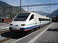 CIS ETR470053 BAC Visp 170908.jpg