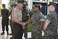 CJCS visit to Athens 180904-D-PB383-001 (29527050057).jpg