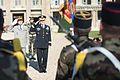 CJCS visits France 140918-D-VO565-046.jpg